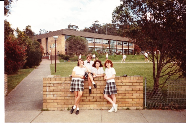 Picture from school_0002