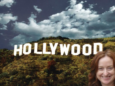 hollywood Name: Lisa Mccune. Real Name: unknown. Date of birth: unknown