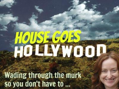 HouseGoesHollywood: Princess Kate's nude scandal (1/4)