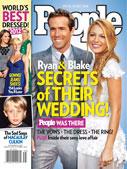 HouseGoesHollywood: Princess Kate's nude scandal (3/4)