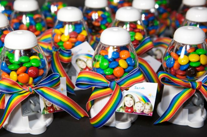 gumball-machines-for-lolly-bags