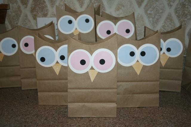10 Amazing Loot Bags Housegoeshome