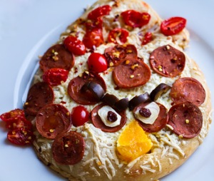 angry-birds-pizza22-kblog