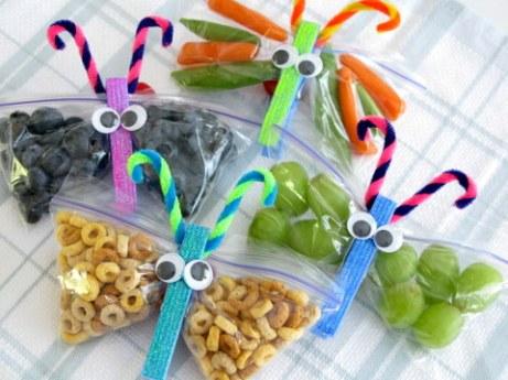 butterfly-healthy-snacks