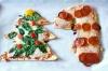 christmas-tree-candy-cane-shaped-pizza-recipes
