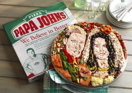 Papa_Johns_Royal_Wedding_Pizza-1024x727