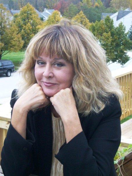 Carole_mallory_3