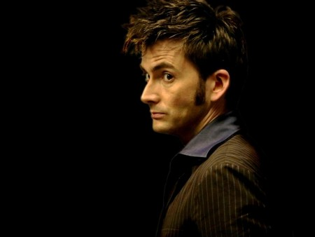 doctor-who-david-tennant-1015991047