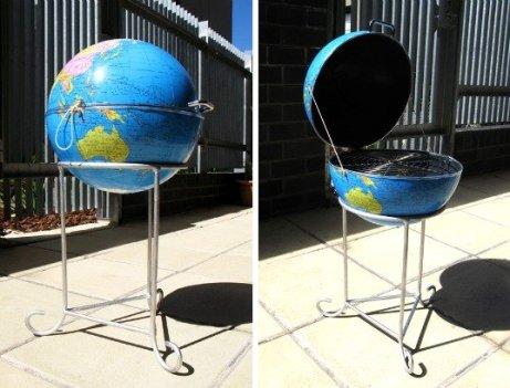 globe-bbq-grill-design