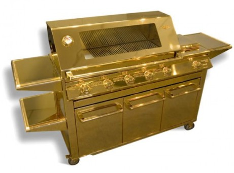 gold-plated-grill-550x408