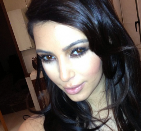 Kim-Kardashian-Fun-Night-Instagram-492x456