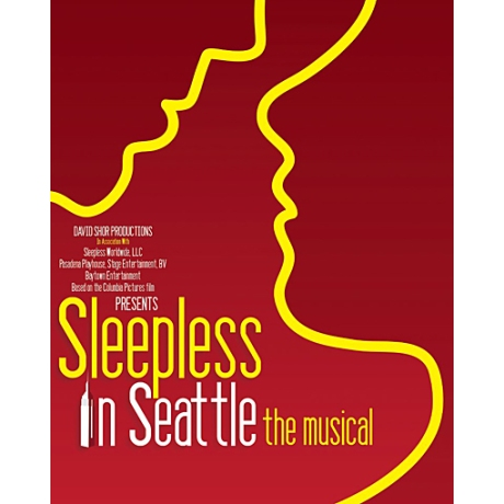 sleepless-in-seattle-musical_510x510