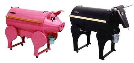 traeger-pig-steer-grill