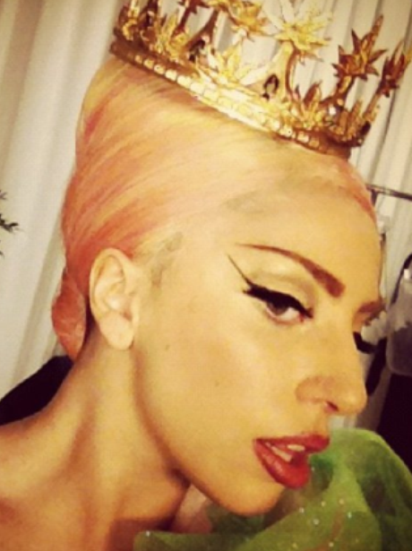 lady-gaga-wearing-a-crown-1351765516-view-1