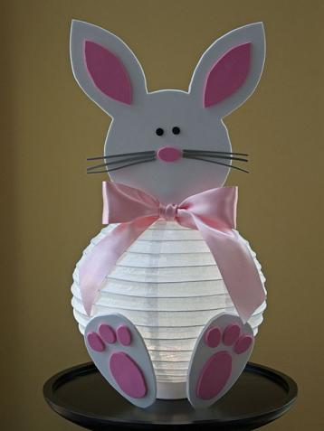 Easter Craft 4
