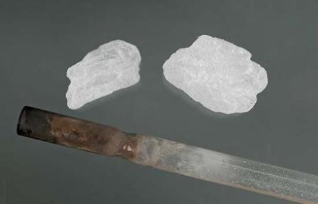 ice (1)