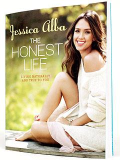 jessica-alba-book
