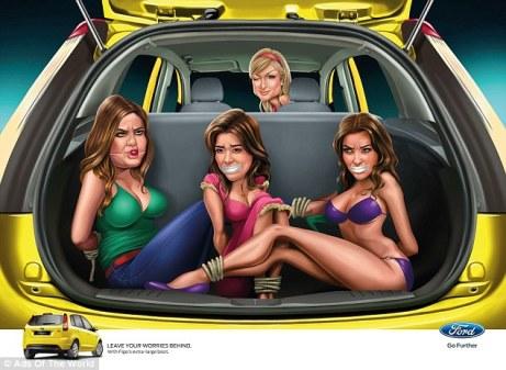 kardashian-ford-ad
