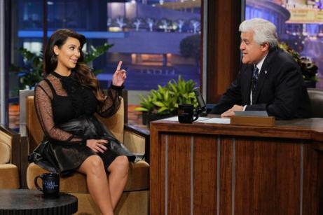 kim-kardashian-tonight-show