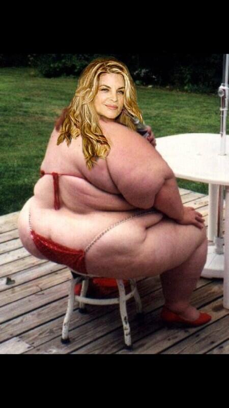 kirstie-alley-fat