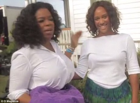 oprah-body-double
