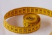 Plastic_tape_measure