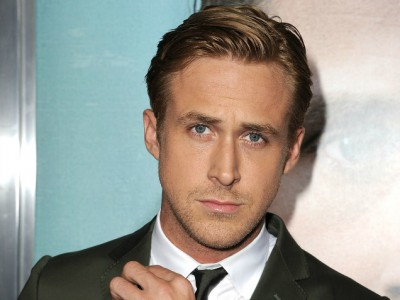 ryan-gosling-head