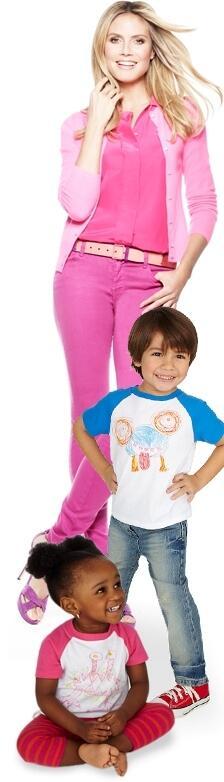 heidi-klum-t-shirt