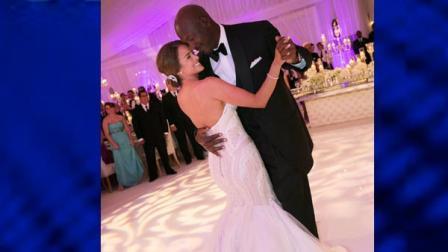michael-jordan-wedding