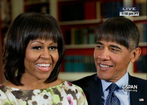 obama-bangs