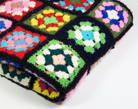 granny-rug