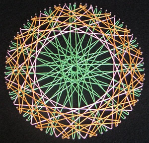 string_art_demo_08