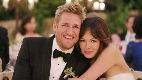curtis-stone-wedding-1