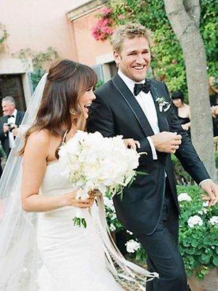 curtis-stone-wedding-2
