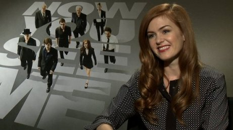 Isla-Fisher-Interview-Now-You-See-Me-Video