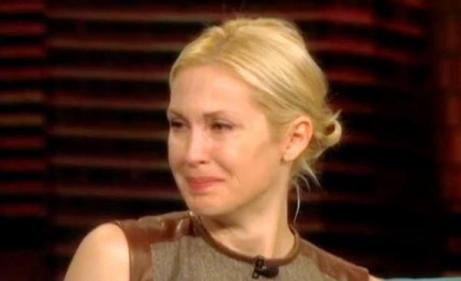 kelly-rutherford_0