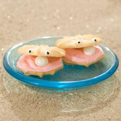 pearly-bites-recipe-photo-420-FF0609TOTMW01-400x400
