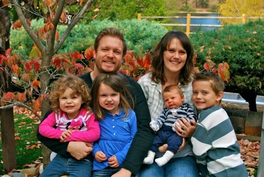 hazel-family