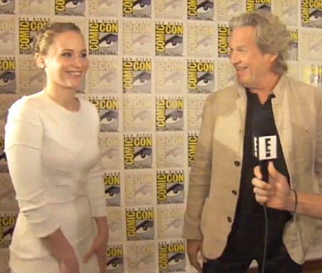 jennifer-lawrence-jeff-bridges