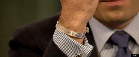 jimmy-fallon-hospital-bracelet