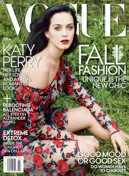Katy-Perry-Vogue-July-Cover