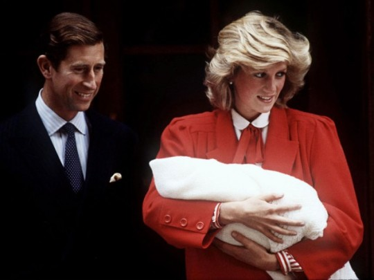 PH-Princess-diana