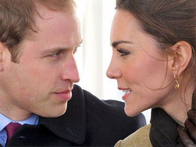 prince-william-kate-middleton-close