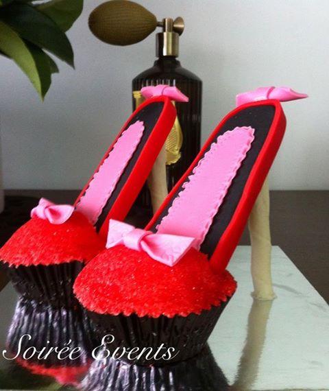 red-stilletto-cupcakes