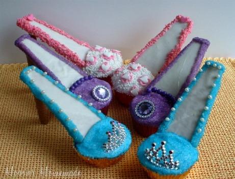 stilleto-shoes