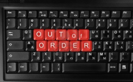 13770165-computer-laptop-keyboard-showing-out-of-order-text-colored-in-red