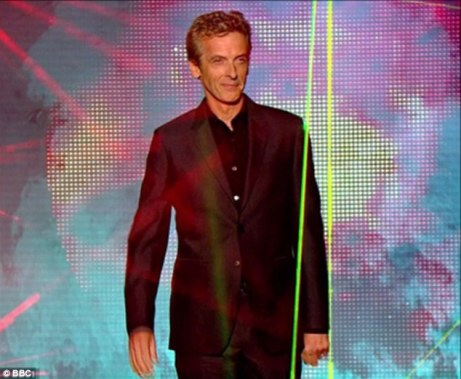 doctor-who-peter
