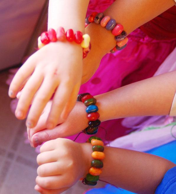 jellybean-bracelets