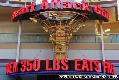 themed-restaurant-6-heart-attack
