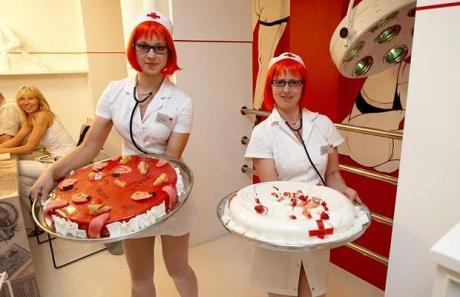 themed-restaurant-8-hospitalis